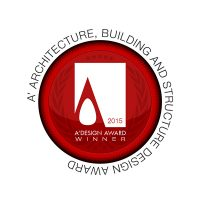 Yrki-Architecture-design-award