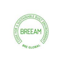 Yrki-Breeam