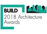 Yrki-Build-award-2018