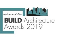 Yrki-Build-award-2019